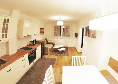 Apartment ART