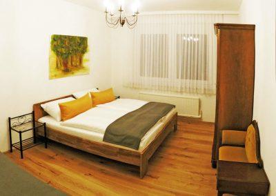 Apartment LAND